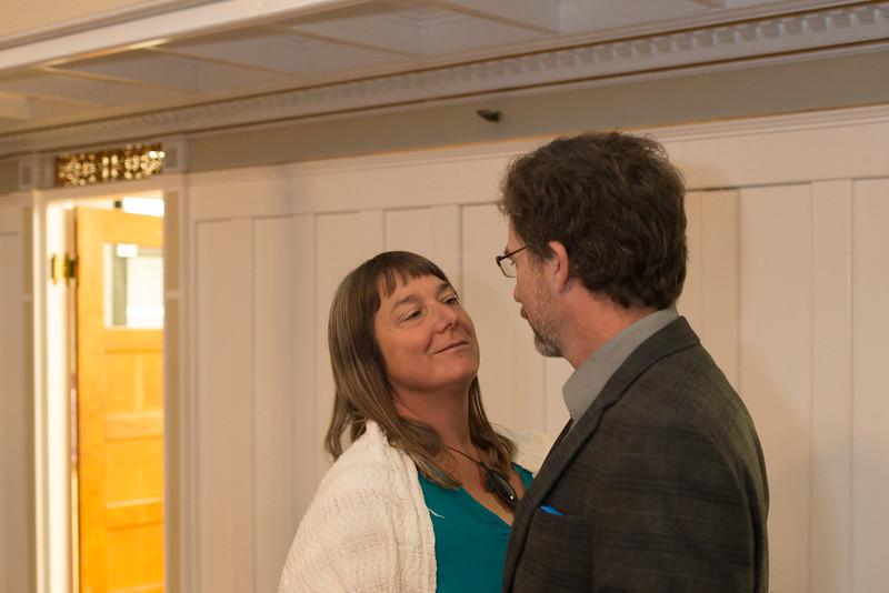 A&D Wedding Reception Pt.2-42.jpg