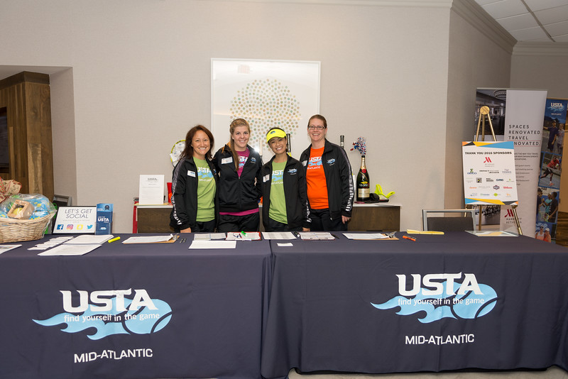 2016 USTA MAS Conference Presented by Bethesda Marriot-3199.jpg
