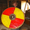 Viking Settlement, L'Anse aux Meadows, Newfoundland - 1