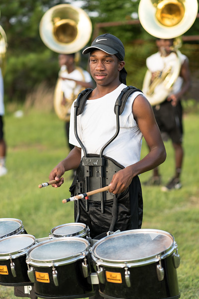 Band Camp 2-165.jpg