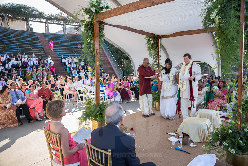 BAP_HERTZBERG-WEDDING_20141011-103.jpg