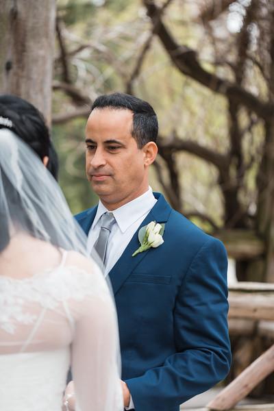 Central Park Wedding - Diana & Allen (103).jpg