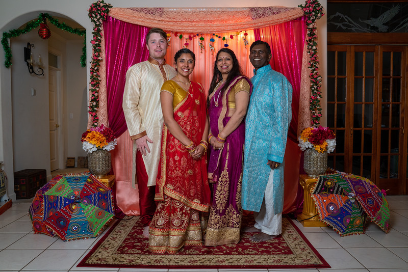 Wedding Reception-7018.jpg