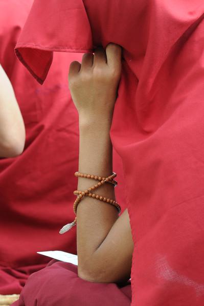 019-Nun arm with mala beads Jul 27, 2010 9-49 AM 2848x4288.jpg