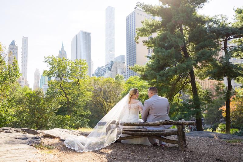 Central Park Wedding - Jessica & Reiniel-197.jpg