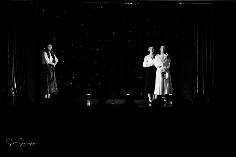 BnW_St_Annes_Musical_Productions_2019_618.jpg