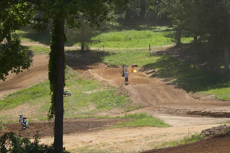 FCA Motocross camp 20170764day2.JPG