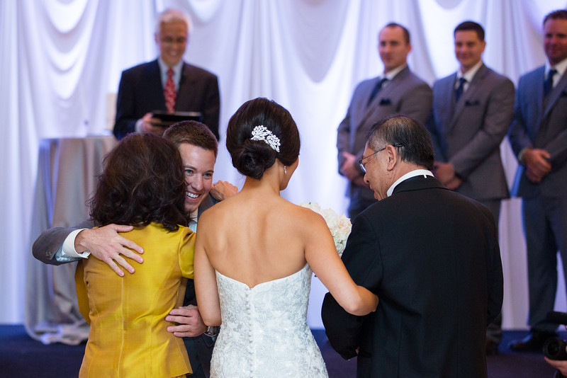Le Cape Weddings - Drew and Lynna Rosemont Convention Schaumburg_-429.jpg