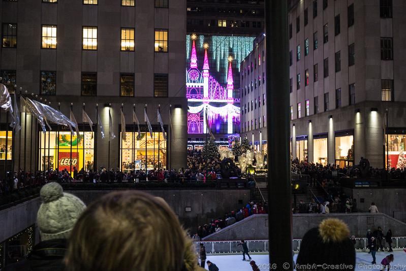 2016-12-29_FunWithFamilyAndFriends@NYC_22.jpg