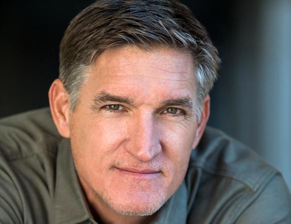 Craig Newkirk 2018