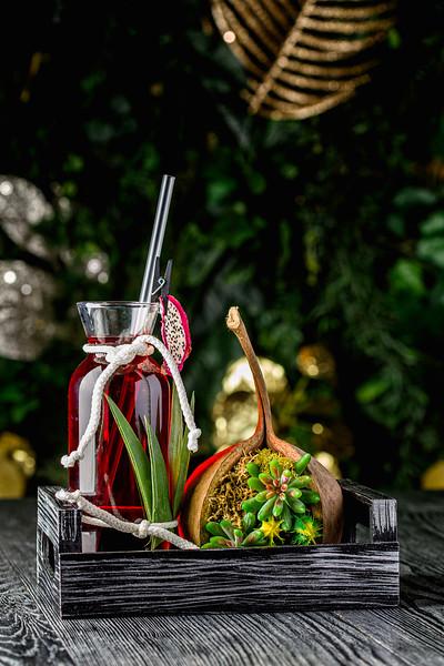 8 Lounge Food 14.02-057v2.jpg