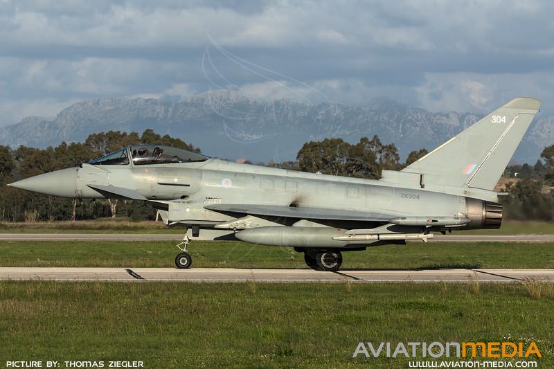 ZK304_RAF-3Sq_Typhoon-FGR4_MG_7508.jpg