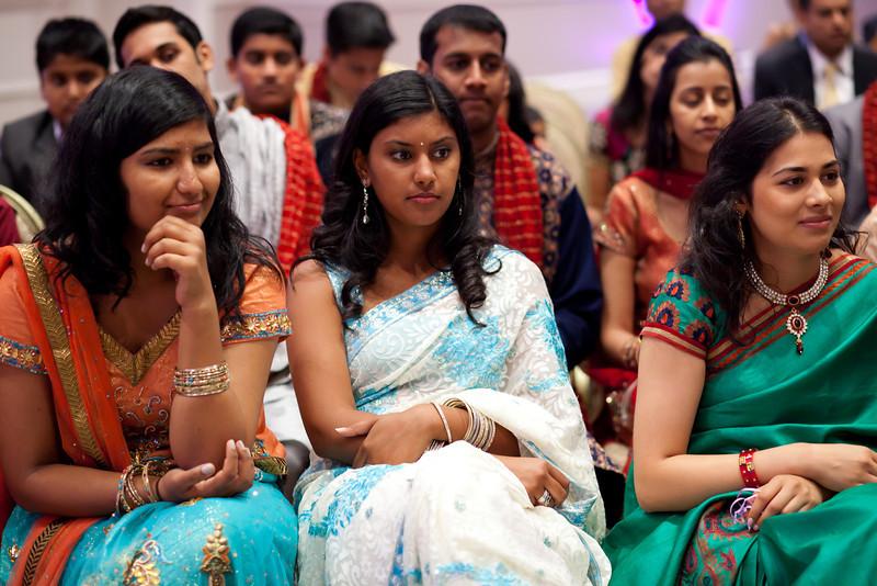 Shikha_Gaurav_Wedding-964.jpg