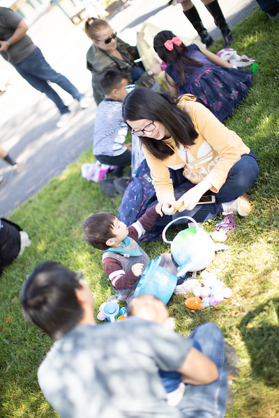 LifeCity Egg Hunt-20190413_7582.jpg