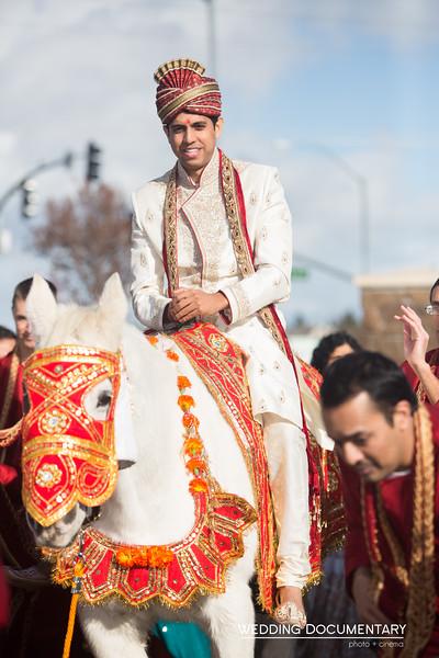 Deepika_Chirag_Wedding-755.jpg