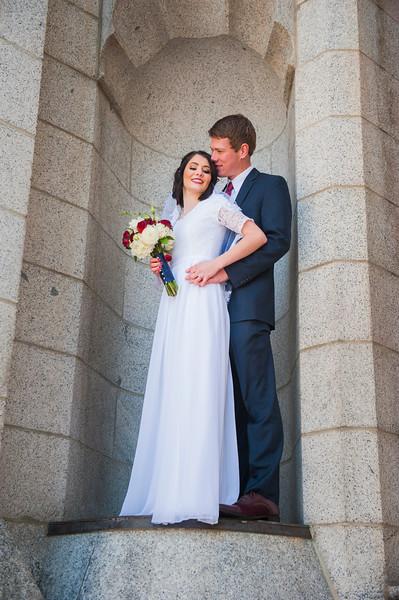 john-lauren-burgoyne-wedding-284.jpg