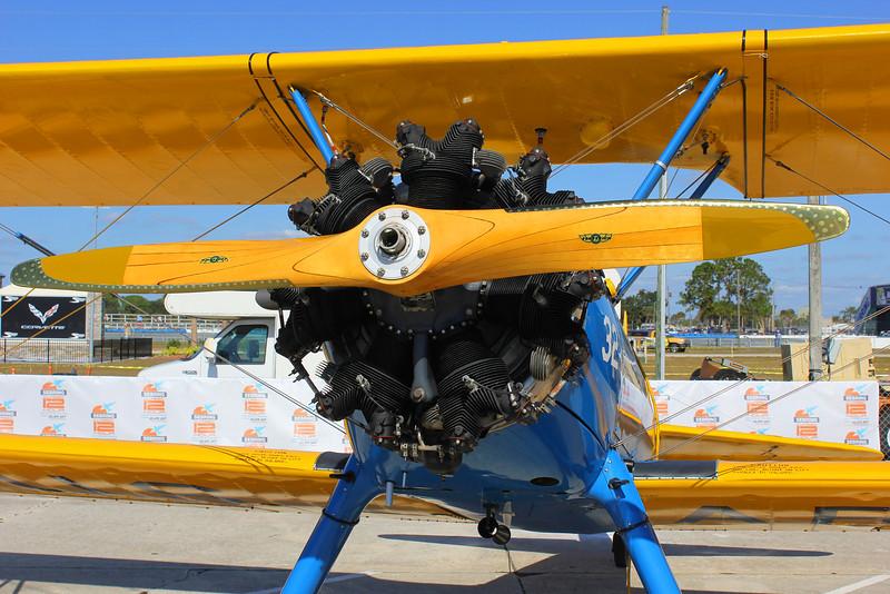 Boeing-PT-7-motor_0074.jpg
