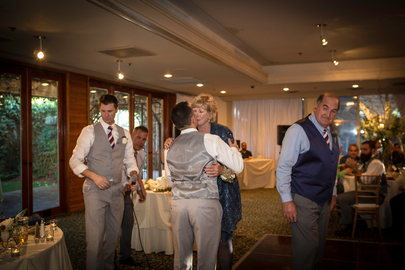Reception (82 of 553).jpg