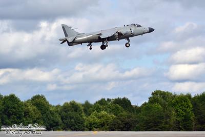 Winston-Salem Airshow 2014