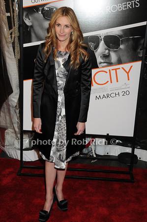 Julia Roberts  photo by Rob Rich © 2009 robwayne1@aol.com 516-676-3939