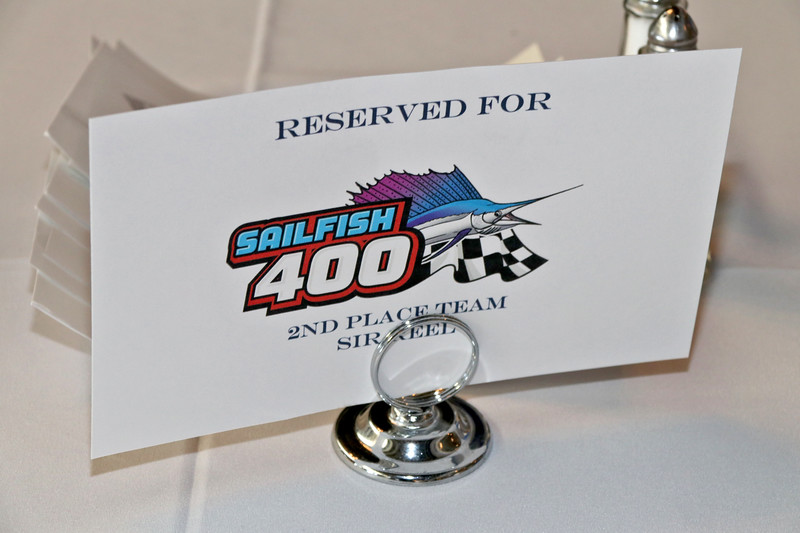21JAN2018SF400Awards_0010.jpg