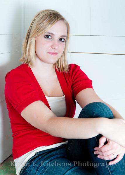 Maggie Rouse_0074_FINAL_PRINT.jpg