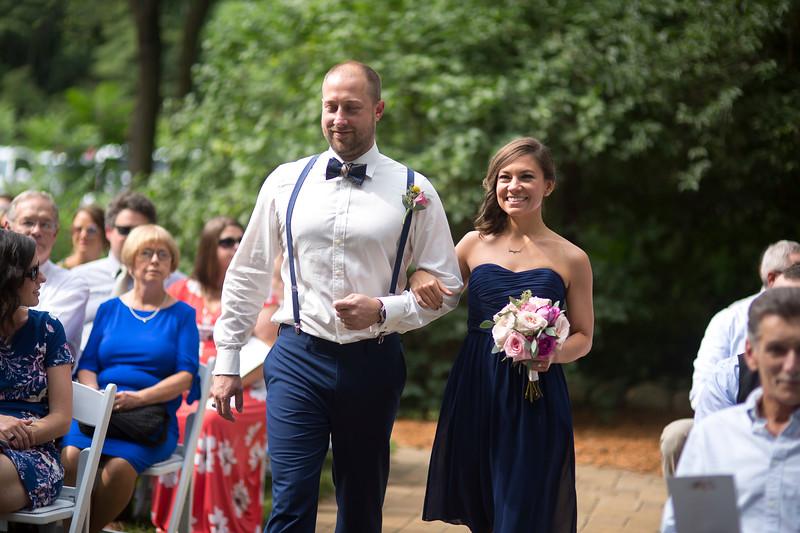 Garrett & Lisa Wedding (257).jpg