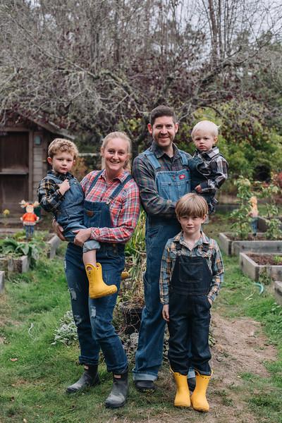 Tom and Teresa's Family 2020-139.jpg