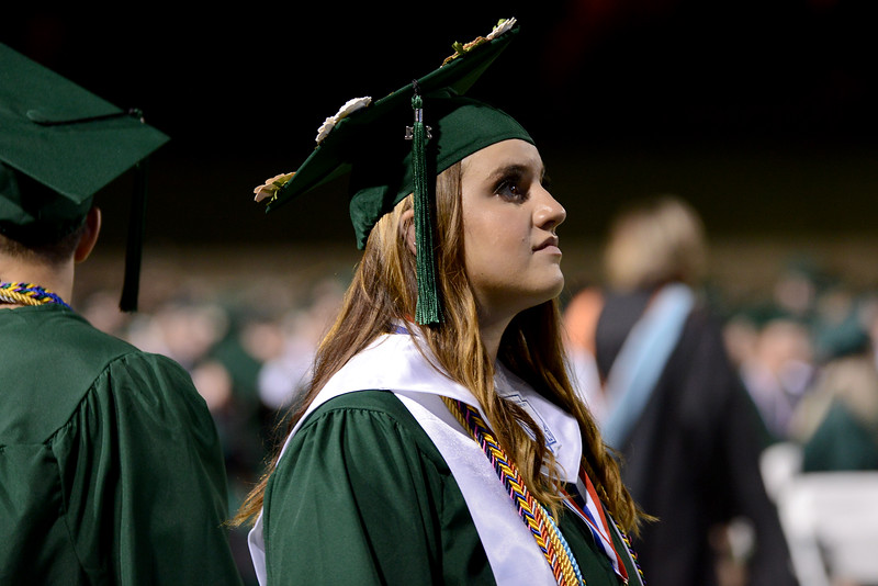 CPHS-Graduation-2021_009.jpg
