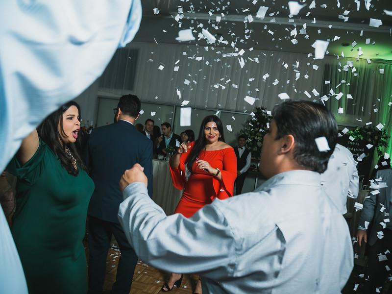 2017.12.28 - Mario & Lourdes's wedding (510).jpg