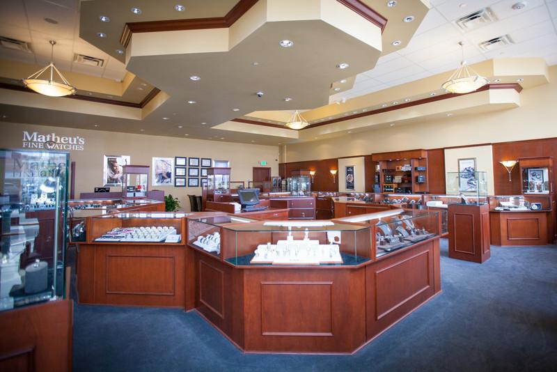 Breck_Store-4.jpg