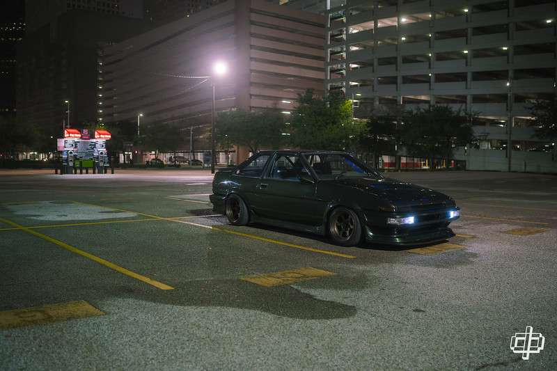 Harris_20V_RHD_AE86_Houston_TX-18.jpg