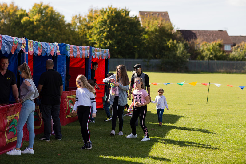 bensavellphotography_lloyds_clinical_homecare_family_fun_day_event_photography (40 of 405).jpg