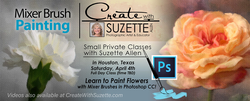 Paint Banner CWS Houston.jpg