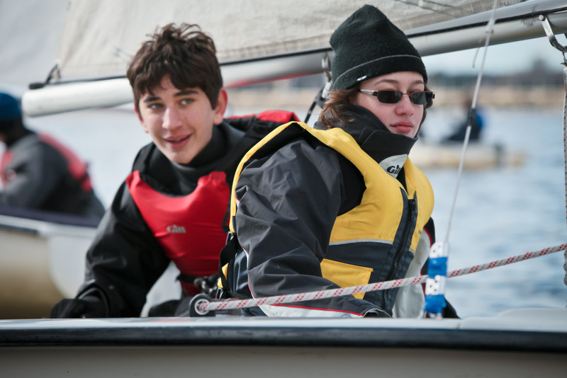 20131103-High School Sailing BYC 2013-70.jpg