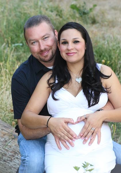 Marlem Maternity-5237.jpg
