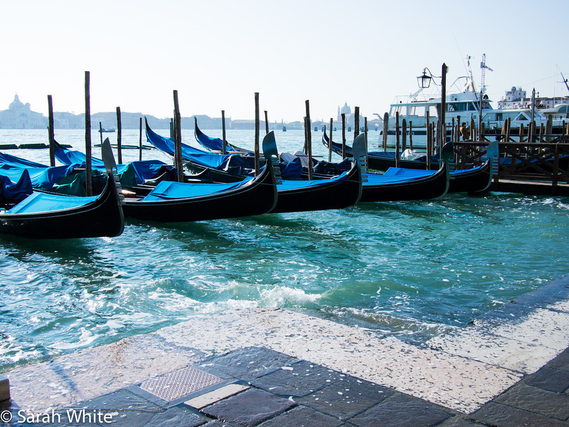 Venice2013-73.jpg