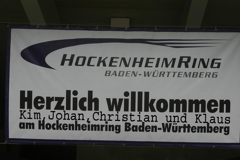 Hocknheim og oprykning 05 030.jpg