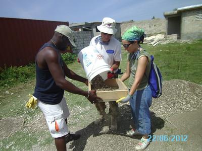 2012-06-26 Haiti Bethany Lutheran OH