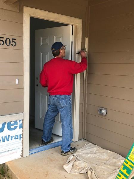 1505 Creekhaven 2-15-20  Stanley - 66A573EA-D036-4B2D-A480-A0775E9F668F.jpeg