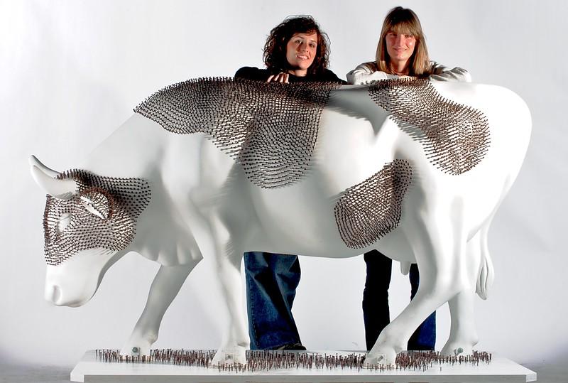 Milan Artists.jpg
