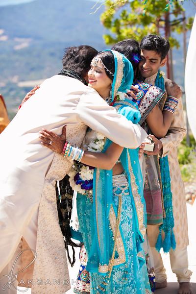 NS_Wedding_411.jpg