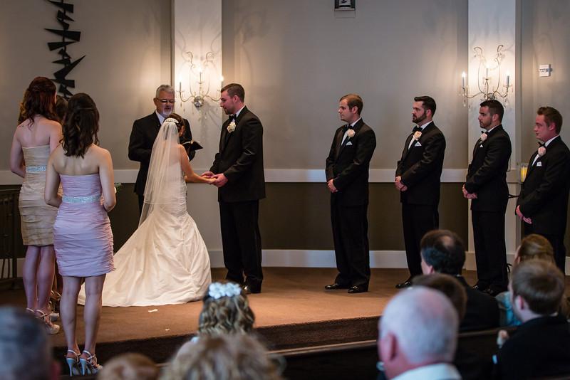 Wedding - Thomas Garza Photography-276.jpg