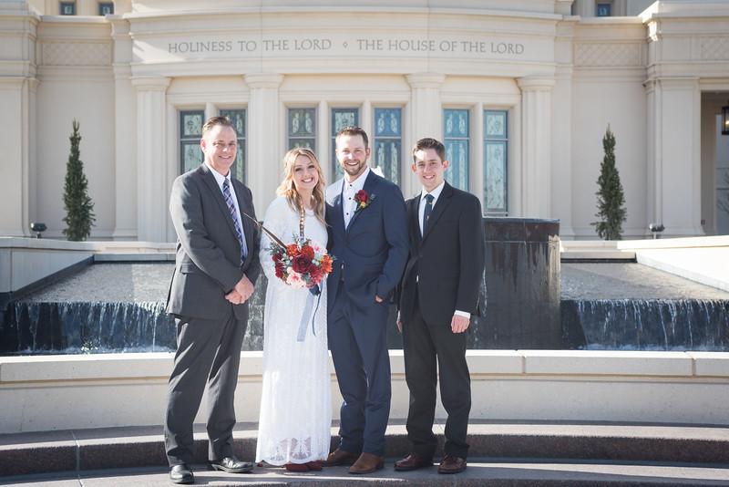 wlc Riley and Judd's Wedding1662017.jpg