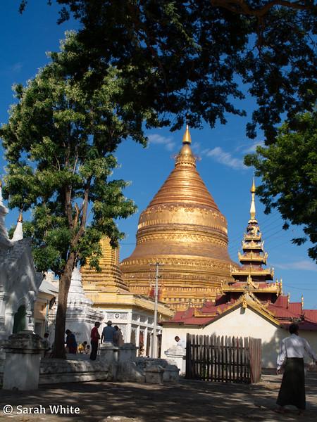 Bagan_091115_031.jpg