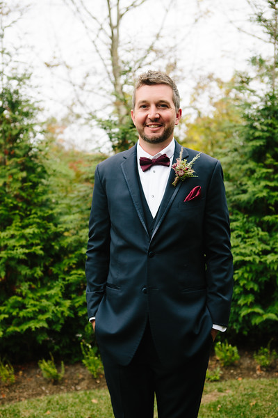 katelyn_and_ethan_peoples_light_wedding_image-57.jpg