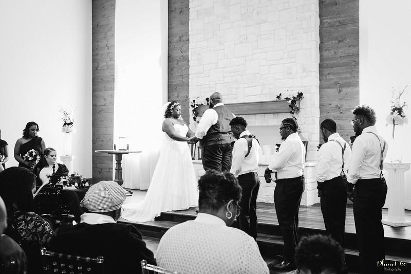 Chante & Ellis Wedding-257.jpg