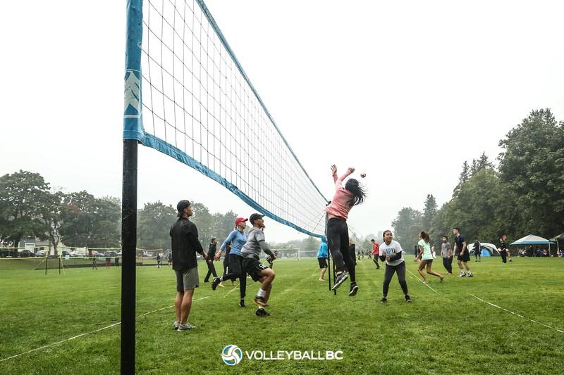 GrassProv-Saturday-14.jpg