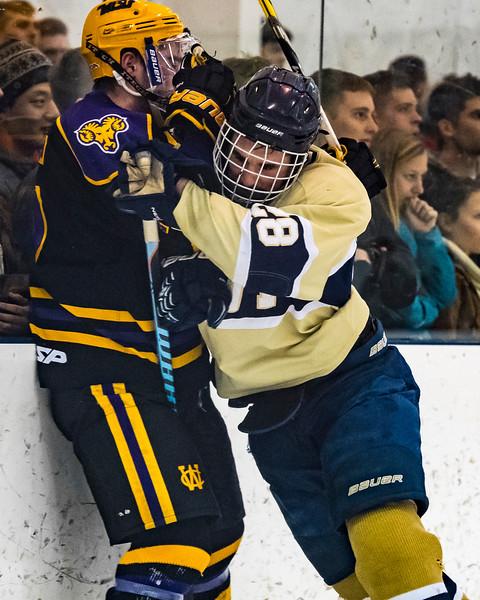 2017-02-03-NAVY-Hockey-vs-WCU-264.jpg