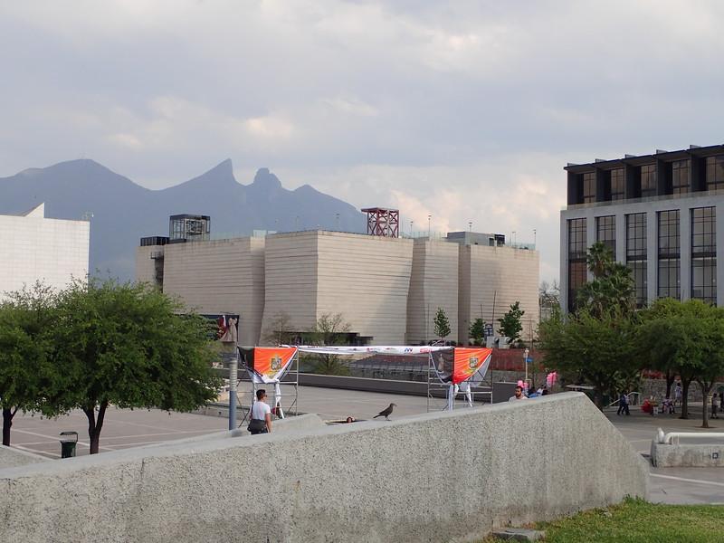 Monterrey3180316_174619_024.jpg